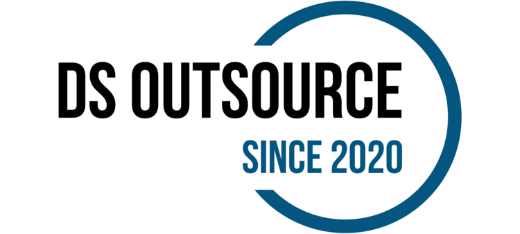 DS Outsource