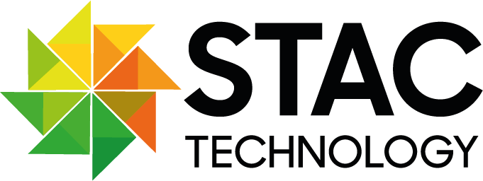 Stactechnology_colored_logo
