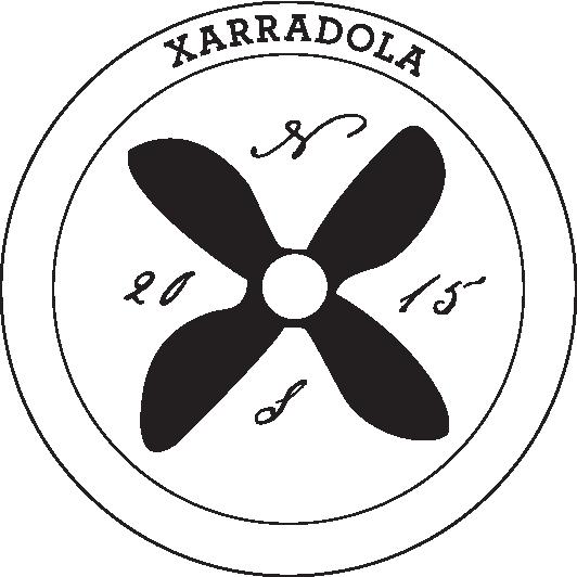 Xarradola1